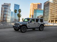 thumbnail image of 2021 Jeep Wrangler 4xe Rubicon