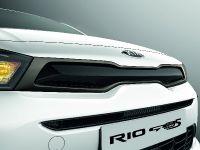 2021 Kia Picanto and Rio, 11 of 35