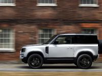 thumbnail image of 2021 Land Rover Defender