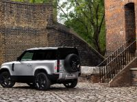 2021 Land Rover Defender, 2 of 88