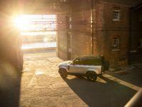 2021 Land Rover Defender, 9 of 88