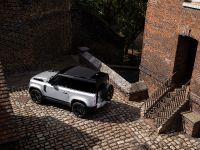 2021 Land Rover Defender, 11 of 88