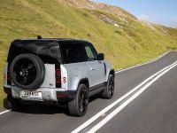 2021 Land Rover Defender, 13 of 88