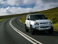 2021 Land Rover Defender, 14 of 88