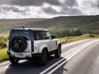 2021 Land Rover Defender, 15 of 88