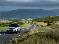 2021 Land Rover Defender, 17 of 88