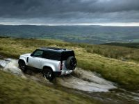 2021 Land Rover Defender, 21 of 88