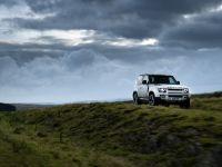 2021 Land Rover Defender, 22 of 88