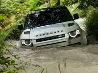 2021 Land Rover Defender, 30 of 88
