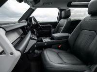 2021 Land Rover Defender, 33 of 88