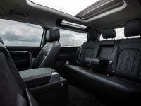 2021 Land Rover Defender, 35 of 88