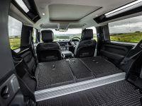 2021 Land Rover Defender, 36 of 88