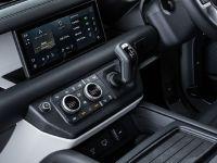 2021 Land Rover Defender, 37 of 88