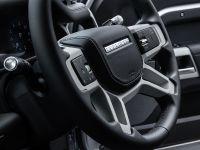 2021 Land Rover Defender, 38 of 88