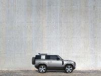 2021 Land Rover Defender, 48 of 88