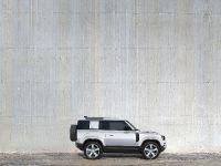2021 Land Rover Defender, 49 of 88