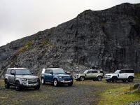 2021 Land Rover Defender, 55 of 88
