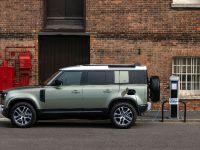 2021 Land Rover Defender, 58 of 88
