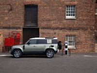 2021 Land Rover Defender, 60 of 88