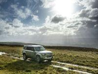 2021 Land Rover Defender, 66 of 88