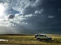 2021 Land Rover Defender, 67 of 88