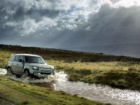 2021 Land Rover Defender, 68 of 88