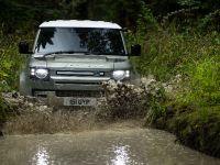 2021 Land Rover Defender, 72 of 88