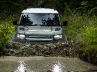 2021 Land Rover Defender, 73 of 88