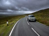 2021 Land Rover Defender, 81 of 88