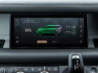 2021 Land Rover Defender, 82 of 88