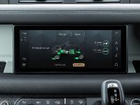 2021 Land Rover Defender, 83 of 88