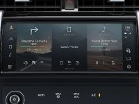 2021 Land Rover Discovery Sport, 13 of 22