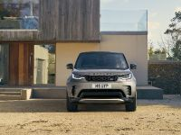 2021 Land Rover Discovery, 1 of 59