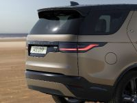 2021 Land Rover Discovery, 12 of 59