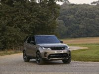 2021 Land Rover Discovery, 16 of 59