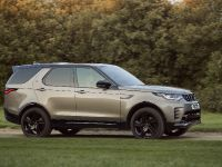 2021 Land Rover Discovery, 17 of 59