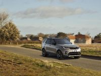 2021 Land Rover Discovery, 18 of 59