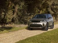 2021 Land Rover Discovery, 20 of 59