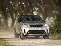 2021 Land Rover Discovery, 21 of 59