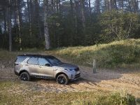 2021 Land Rover Discovery, 27 of 59