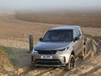 2021 Land Rover Discovery, 29 of 59