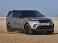 2021 Land Rover Discovery, 31 of 59