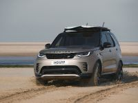 2021 Land Rover Discovery, 32 of 59