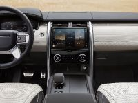 2021 Land Rover Discovery, 35 of 59
