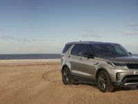 2021 Land Rover Discovery, 53 of 59