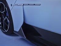 2021 Maserati MC20, 21 of 61