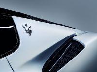 2021 Maserati MC20, 22 of 61