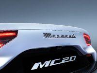 2021 Maserati MC20, 32 of 61
