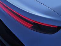 2021 Maserati MC20, 35 of 61