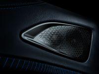 2021 Maserati MC20, 42 of 61
